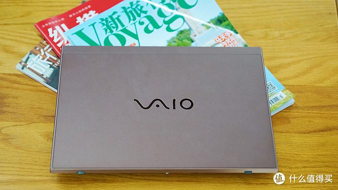 这才是商旅本该有的样子—VAIO SX12深度体验报告